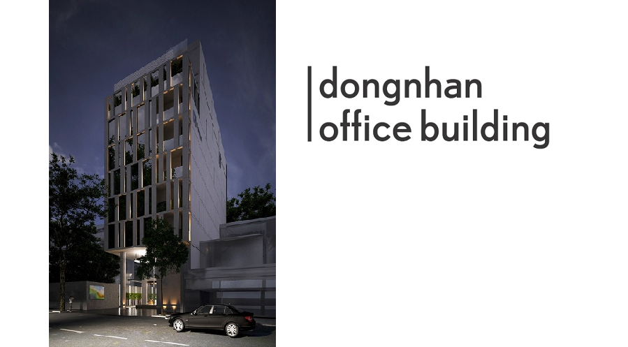 Rent-Dongnhan-building.png